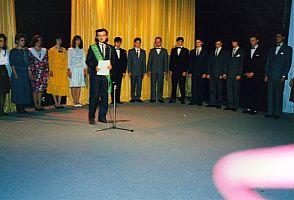 sps92_1992_dvorsky_stuzkova_05.JPG: 200k (2002-12-25 20:51)