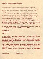 sps92_mix_ostatne_SPS92_4D_po_5_rokoch.jpg: 393k (2002-12-26 16:15)