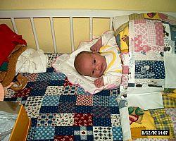 sps92_mix_ostatne_andelova_dcera.jpg: 298k (2002-12-09 11:21)