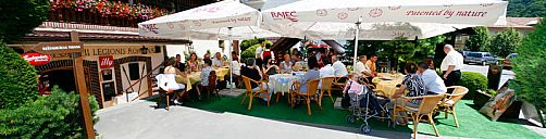 Panorama_terasa.jpg: 71k (2012-07-21 18:56)