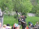 cerveny_kamen_2008_img_0693.jpg: 106k (2008-05-03 10:37)