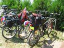 cyklo_zahorska_ves_2010_stano_img_1777.jpg: 203k (2010-07-03 12:19)