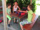 cyklo_zahorska_ves_2010_stano_img_1778.jpg: 127k (2010-07-03 12:19)