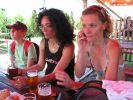 cyklo_zahorska_ves_2010_stano_img_1779.jpg: 107k (2010-07-03 12:28)
