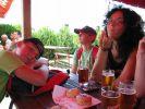 cyklo_zahorska_ves_2010_stano_img_1781.jpg: 97k (2010-07-03 12:29)