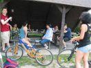 cyklo_zahorska_ves_2010_stano_img_1785.jpg: 120k (2010-07-03 13:46)