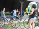 cyklo_zahorska_ves_2010_stano_img_1786.jpg: 123k (2010-07-03 13:46)