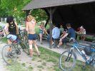 cyklo_zahorska_ves_2010_stano_img_1789.jpg: 139k (2010-07-03 13:47)