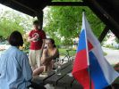 cyklo_zahorska_ves_2010_stano_img_1792.jpg: 129k (2010-07-03 13:48)