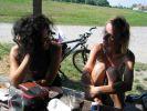 cyklo_zahorska_ves_2010_stano_img_1825.jpg: 115k (2010-07-03 15:14)