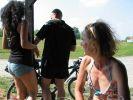 cyklo_zahorska_ves_2010_stano_img_1833.jpg: 94k (2010-07-03 15:20)
