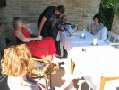 cyklo_zahorska_ves_2010_stano_img_1898.jpg: 100k (2010-07-04 08:17)