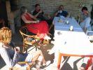 cyklo_zahorska_ves_2010_stano_img_1899.jpg: 94k (2010-07-04 08:17)