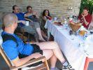 cyklo_zahorska_ves_2010_stano_img_1900.jpg: 100k (2010-07-04 09:43)