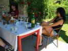 cyklo_zahorska_ves_2010_stano_img_1901.jpg: 115k (2010-07-04 09:43)