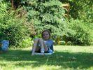 cyklo_zahorska_ves_2010_stano_img_1903.jpg: 202k (2010-07-04 09:43)