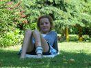 cyklo_zahorska_ves_2010_stano_img_1904.jpg: 153k (2010-07-04 09:44)