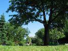 cyklo_zahorska_ves_2010_stano_img_1907.jpg: 189k (2010-07-04 09:45)