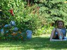 cyklo_zahorska_ves_2010_stano_img_1910.jpg: 199k (2010-07-04 09:46)