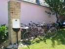cyklo_zahorska_ves_2010_stano_img_1912.jpg: 135k (2010-07-04 09:47)