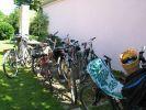 cyklo_zahorska_ves_2010_stano_img_1913.jpg: 134k (2010-07-04 09:47)