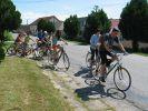 cyklo_zahorska_ves_2010_stano_img_1927.jpg: 151k (2010-07-04 10:56)