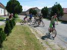 cyklo_zahorska_ves_2010_stano_img_1928.jpg: 152k (2010-07-04 10:56)