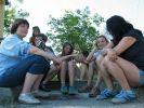 cyklo_zahorska_ves_2010_stano_img_1953.jpg: 124k (2010-07-04 16:22)