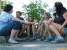cyklo_zahorska_ves_2010_stano_img_1954.jpg: 138k (2010-07-04 16:22)