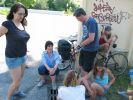 cyklo_zahorska_ves_2010_stano_img_1964.jpg: 114k (2010-07-04 16:35)