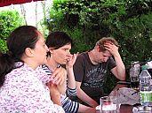 cyklo_z_ves_2014_hanka_zdeno_img_810302.jpg: 180k (2014-07-05 11:16)