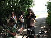 cyklo_z_ves_2014_hanka_zdeno_img_812512.jpg: 160k (2014-07-05 14:22)