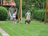 cyklo_z_ves_2014_hanka_zdeno_img_813417.jpg: 210k (2014-07-05 15:10)