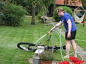 cyklo_z_ves_2014_hanka_zdeno_img_814523.jpg: 190k (2014-07-05 15:30)