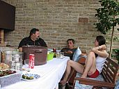 cyklo_z_ves_2014_hanka_zdeno_img_814825.jpg: 130k (2014-07-05 15:34)