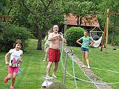 cyklo_z_ves_2014_hanka_zdeno_img_815330.jpg: 206k (2014-07-05 15:54)