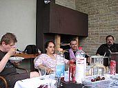 cyklo_z_ves_2014_hanka_zdeno_img_815431.jpg: 118k (2014-07-05 15:57)