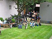 cyklo_z_ves_2014_hanka_zdeno_img_815732.jpg: 164k (2014-07-05 16:08)