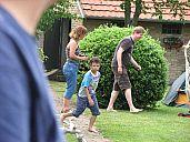 cyklo_z_ves_2014_hanka_zdeno_img_816638.jpg: 168k (2014-07-05 16:53)