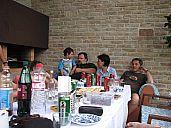 cyklo_z_ves_2014_hanka_zdeno_img_817041.jpg: 136k (2014-07-05 17:07)