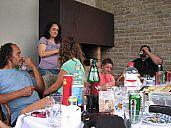cyklo_z_ves_2014_hanka_zdeno_img_817545.jpg: 127k (2014-07-05 17:30)
