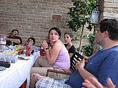 cyklo_z_ves_2014_hanka_zdeno_img_818149.jpg: 142k (2014-07-05 17:55)