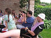 cyklo_z_ves_2014_hanka_zdeno_img_818450.jpg: 159k (2014-07-05 18:03)