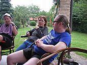 cyklo_z_ves_2014_hanka_zdeno_img_818551.jpg: 170k (2014-07-05 18:08)