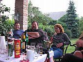 cyklo_z_ves_2014_hanka_zdeno_img_819357.jpg: 173k (2014-07-05 19:45)