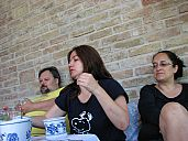 cyklo_z_ves_2014_hanka_zdeno_img_820160.jpg: 114k (2014-07-06 07:54)