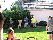cyklo_z_ves_2014_hanka_zdeno_img_820261.jpg: 177k (2014-07-06 08:03)