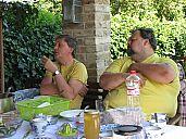 cyklo_z_ves_2014_hanka_zdeno_img_820665.jpg: 187k (2014-07-06 08:31)