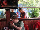 cyklo_z_ves_2014_hanka_zdeno_img_821367.jpg: 157k (2014-07-06 10:12)