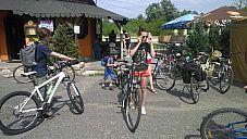 cyklo_z_ves_2014_hanka_zdeno_wp_20140705_00173.jpg: 205k (2014-07-05 09:28)